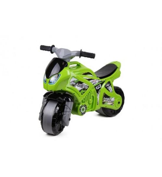 Каталка Мотоцикл ТехноК 5859