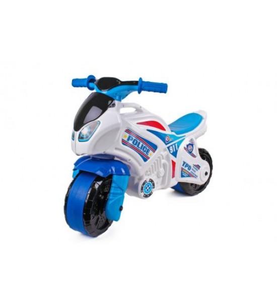 Каталка Мотоцикл ТехноК 5125