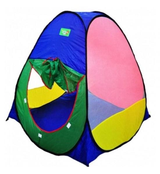 Палатка Волшебный домик 5032