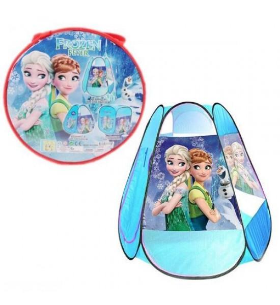 Палатка Frozen 8006FZ-B