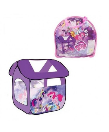Палатка My Little Pony 8009SP/TF/PN/C